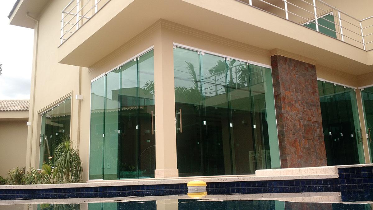 casa-vidro-temperado
