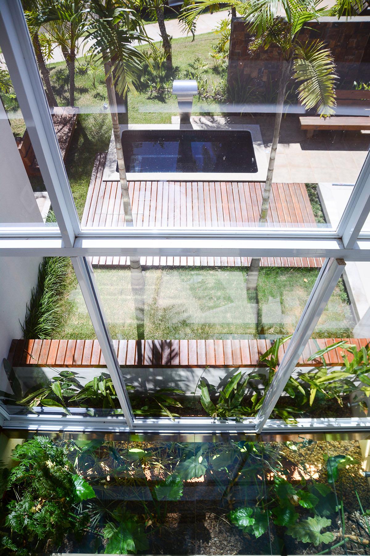piso vidro compra seguro