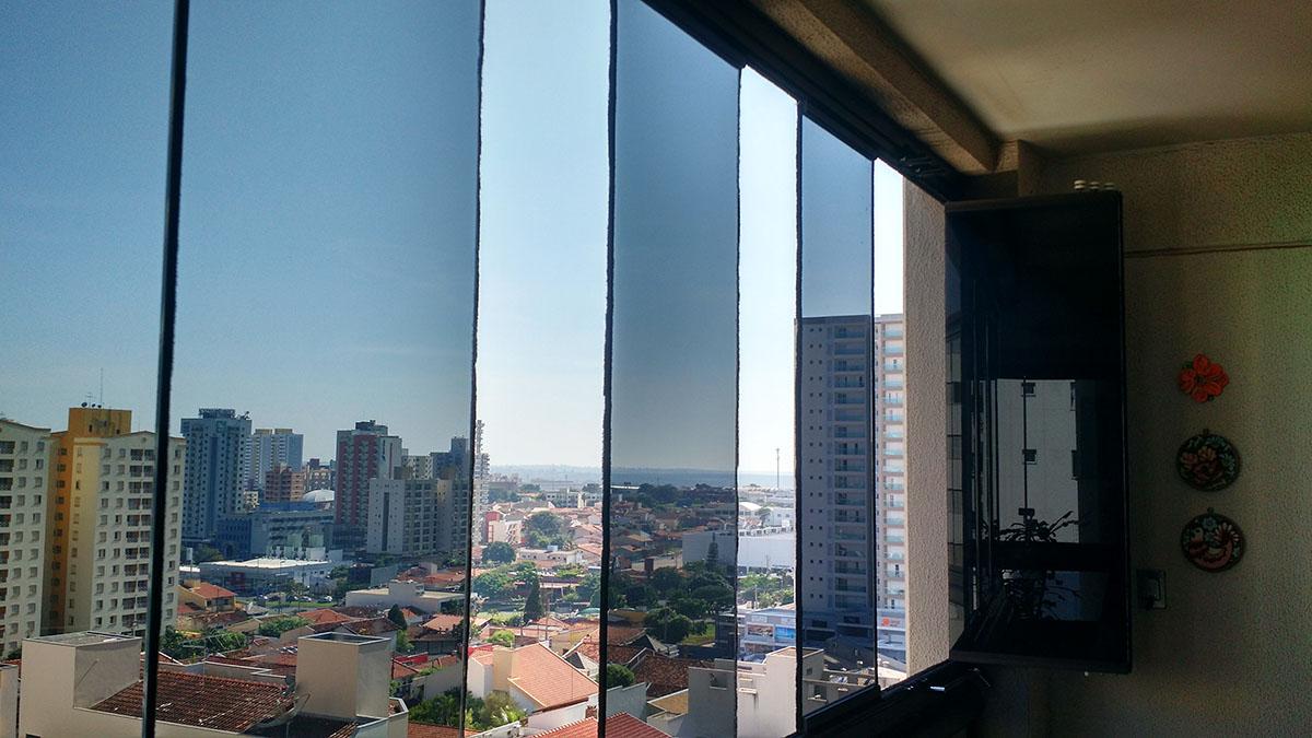 vidro-edificio
