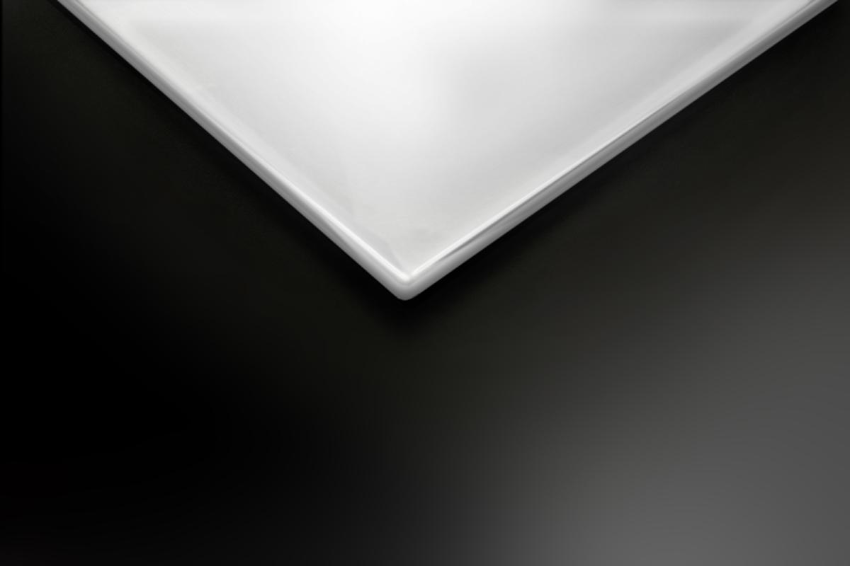 vidro serigrafado branco Boxglass