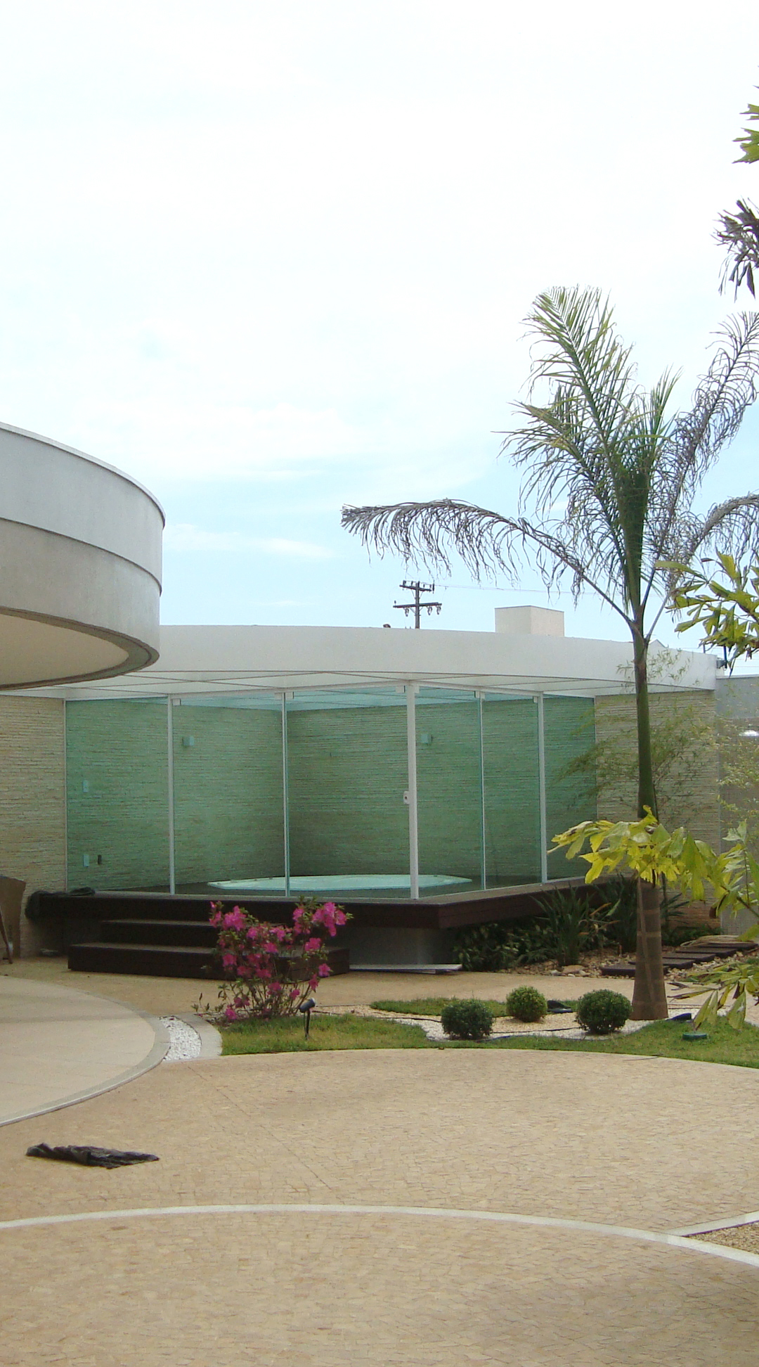 vidro temperado casa boxglass