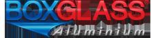boxglass logotipo