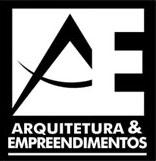 ae arquitetura empreendimentos jaú sp