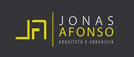 jonas-arquiteto-urbanista