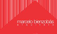 marcelo-bienzobas-arquiteto