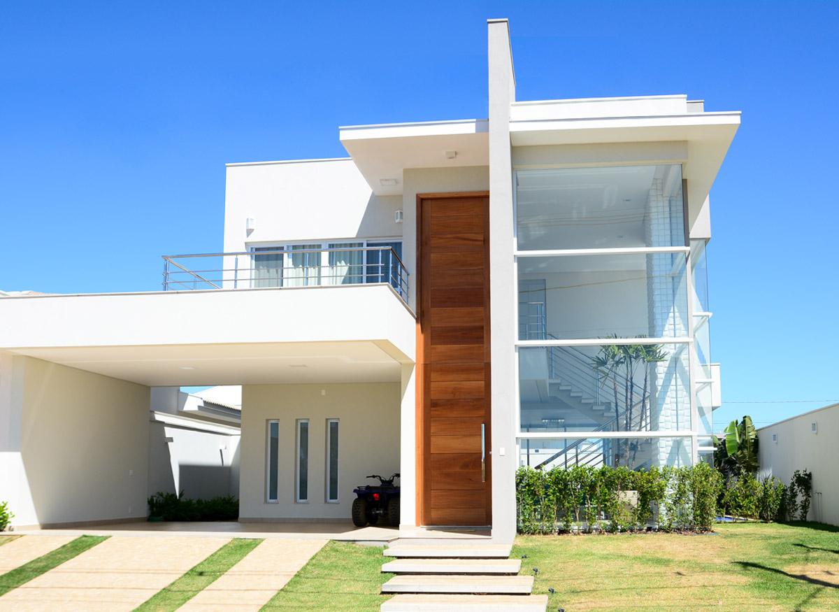 esquadrias portas e janelas de alumínio comprar