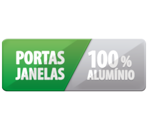 100-aluminio