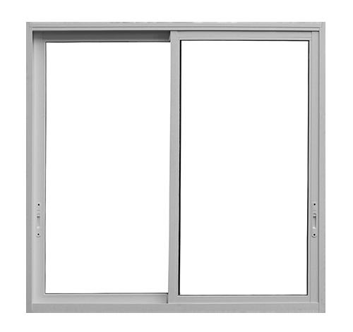 janela-correr