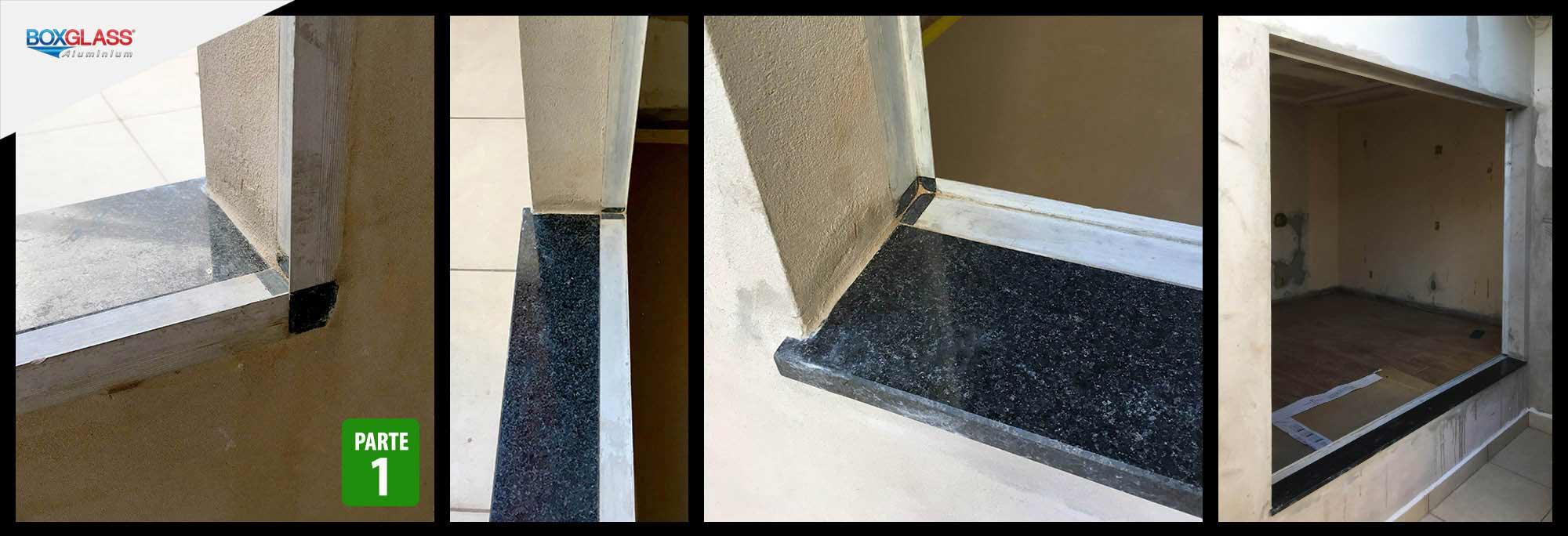 contra marco parte1 boxglass esquadrias de alumínio