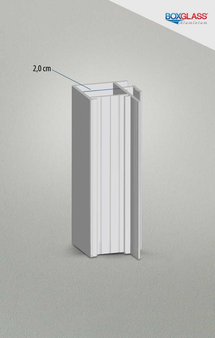 perfil-20-esquadria-de-aluminio