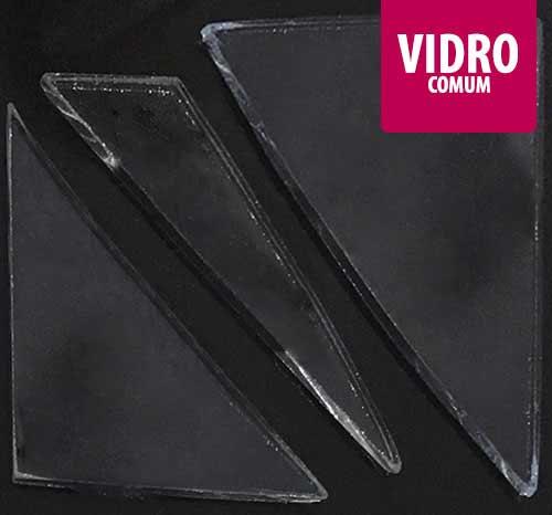 vidro-comum-quebrado