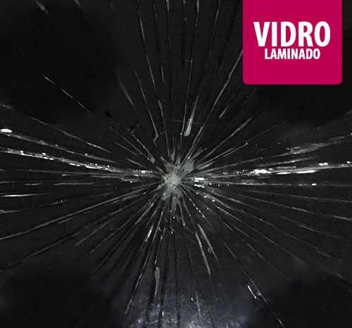 vidro-laminado-quebrado